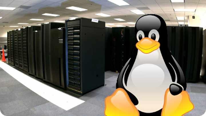 Empresa de Administração de Servidor Linux e Windows No Vale Do Paraíba - 1