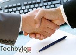 Contrato de Prestação de Serviços de Informática