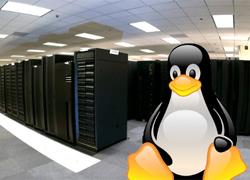 Empresa de Administração de Servidor Linux e Windows No Vale Do Paraíba