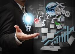 Empresa de Projetos de TI