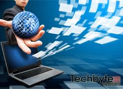 Empresa de Soluções e Gerenciamento de TI