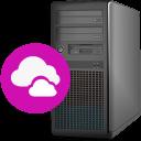 Configuração de servidor